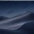 macOS Mojaveで追加された「ダイナミックデスクトップ」って?