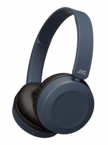 JVC0129