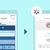 Team Spiritと社内仮想通貨サービス「コミュニティオ」が勤怠打刻で連携