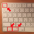 macOSで、フリーズしたアプリを強制終了する方法