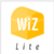 AIが最適な問題を出題する算数・数学アプリ「Qubena Wiz Lite」Android版