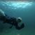 Googleストリートビューで海女さんが見られる海中写真が公開