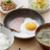吉野家 「一汁三菜朝膳」登場、「鯖みそ定食」も復活