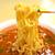 2019年版「辛辛魚」辛旨カップ麺として完成度が高い!