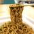 スーパーカップ「太麺濃い旨スパイシー焼そば」食感の圧がすごい