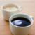 無印良品「オーガニックコーヒー」