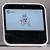 LINEスマートディスプレー「Clova Desk」LINEの送受信や赤外線リモコンにも