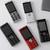 7480円のシンプルSIMフリーケータイ「un.mode phone 01」予約開始