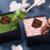 """ローソン×ゴディバ""""お花見""""ショコラスイーツ"""