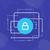 ユーザー独自の暗号化キーを使えるSlack Enterprise Key Management発表