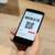 メルペイ、iOSに引き続きAndroidでもコード払いの利用が可能に