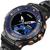 カシオ 人気スマートウォッチ特別モデルWSD-F30SC発表