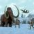 Steamおすすめゲーム「Dawn of Man」鉄器時代を目指すタウンビルドシミュレーション