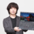 Mac派のASCII貝塚がつい欲しくなっちゃったWindows機「ThinkPad X390」