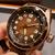 【2019年バーゼル】高級腕時計のトレンド「ブロンズ」が買い!