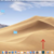 アップルmacOSのDockの位置やサイズを簡単に変更する