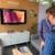 Google I/O会場で体験した「STADIA」は大化けするゲームプラットフォーム