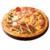ピザハット創業感謝祭でおトク 61%オフも