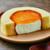 ローソン×PABLO チーズロールケーキ