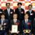 カメラグランプリ 2019授賞式レポ=開発者が全員集合だっ