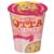 マルちゃんQTTA「明太チーズ味」濃厚な味わい