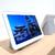 グーグル、カメラなしスマートディスプレー「Google Nest Hub」6月12日国内発売