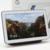 「Google Nest Hub」を開封レビュー、レシピ検索が便利すぎる!