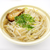 セブン「とみ田監修豚ラーメン」麺がもっちり進化