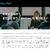 デル、札幌でWindows 10移行セミナーを開催