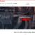 キヤノンMJ セキュアソフトと協業でSOCサービスを提供