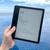 新Kindle Oasis(第10世代)は防水仕様で旅に最適