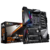 ギガバイト、AMD X570チップセット搭載マザーボードを一斉発売