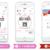 楽天ペイのアプリ決済が「スシロー」の一部店舗で利用可能に
