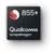 Qualcomm、5G対応でVRやARアプリに向いたモバイルプロセッサー