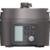 アイリスオーヤマ 65種類のメニューを自動調理できる電気圧力鍋
