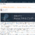 Amazon、Alexaスキル認定プログラムの日本語版を公開