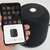 アップル本気 スマートスピーカー「HomePod」日本登場実機レビュー