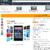 Amazon AlexaがFire HD 8タブレットで利用可能に
