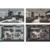 伊勢丹新宿店、VR再現した自宅に家具を試し置きできるサービス