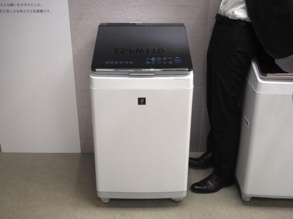 立型乾燥機