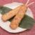 ローソン「え!! ラーメンで天ぷらを!?」