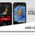 ゲヒルンが国内最速レベルを謳う「特務機関NERV防災アプリ」を提供開始