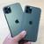 「iPhone 11 Pro」現地レポ、高級感のある雰囲気が魅力的【石川 温】
