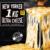 ドミノ・ピザ「1キロ ウルトラチーズ」復活