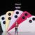 アップルは「iPhoneは高い」のイメージを変えられるか