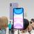 「iPhone 11に驚きがない」と言う前にアップル最大の戦略を見よ
