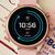 【期間中2000円引き】人気腕時計ディーゼル、フォッシルのスマートウォッチほか