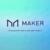ブロックチェーン学習サービスのPoL、分散型金融プロジェクト「MakerDAO」と協業開始