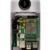 ソラコムのエッジ処理カメラでAIアルゴリズムが選択可能に