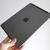 3万円台「第7世代iPad」は多くの人が満足できるはず!